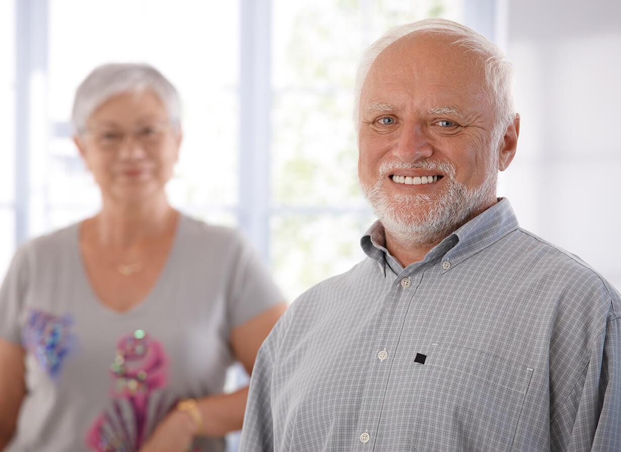 Orlando Jewish Seniors Dating Online Website